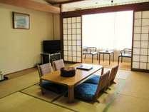 【ポケモンGOで旅に出よう!】1泊2食で7000円!伊予いよおいでやコース