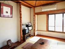 和室お写真
