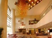 下呂温泉 ホテル パストール