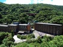 ホテル 南風荘◆じゃらんnet