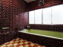お風呂◆貸切対応OK!空いている時にご自由にどうぞ♪