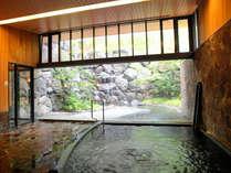 湯田温泉 セントコア山口