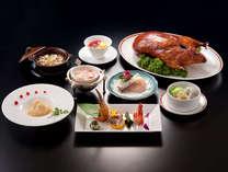 中国料理 梨杏「名古屋コース」イメージ