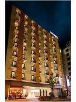 ホテル リソル池袋◆じゃらんnet