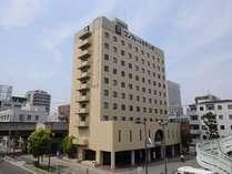 南海本線「堺駅」南口から徒歩3分!アクセス便利です。