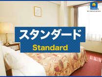◆◆【コンフォートスタンダード】なんばまで電車で10分★朝食&コーヒー