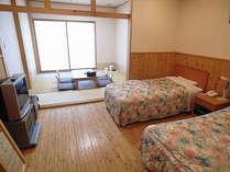 ♪ひのき薫る冬桜の宿神泉【1泊2食付】♪