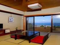 ●和室11畳客室/浴衣・アメニティ完備!
