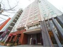 ホテル リソル トリニティ 札幌◆じゃらんnet