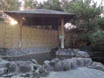 【スタンダード2食付】「高山温泉ドーム」の無料利用OK!多彩なお風呂で温泉三昧