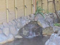 【夕食『梅』2食付】「高山温泉ドーム」の無料利用OK!食事をちょっぴりグレードアップ