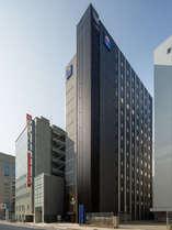 コンフォートホテル名古屋伏見 (愛知県)