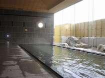 【スタンダードプラン】朝食バイキング・駐車場無料!寒い冬に嬉しい天然温泉大浴場♪