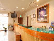 快適なお部屋と充実した設備で、皆様のお越しをお待ちしております