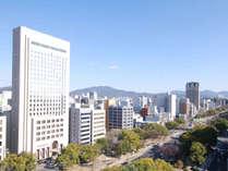 三井 ガーデン ホテル 広島◆じゃらんnet