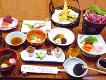 七沢温泉 中屋旅館