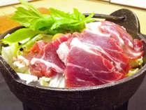 【直前割】イチオシ◆秘湯・七沢温泉でお得にヘルシー旅◆七沢名物ローカロリーしし鍋で美味しく美しく♪