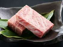 松阪肉イメージ
