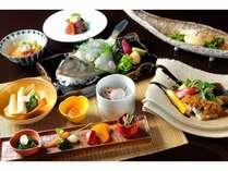 日本料理201401