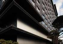 望楼 NOGUCHI 函館◆じゃらんnet
