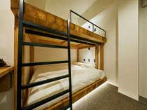 204_304_ベッド
