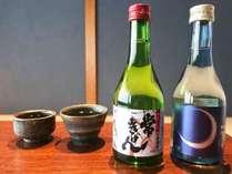 スタッフ厳選!石川県の酒造メーカーの地酒