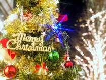【今年は外人住宅貸切でクリスマス】お部屋に210cmのXmasツリー!特別なクリスマスを沖縄で楽しむ