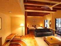 ≪フォースルーム≫色々なお部屋をお楽しみいただけます(客室一例)