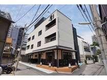 宿家 鶯 Yadoya -Uguisu-