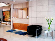 ホテル 三徳