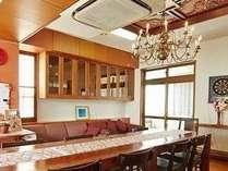 ゲストハウス 沖縄物語