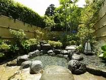 【1泊朝食プラン】到着は21時までOK!箱根を思いっきり楽しめるお得プラン