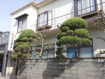 鳴門~徳島観光の拠点としてご利用ください。
