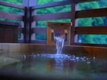 【じゃらん春SALE】妻籠宿・奈良井宿に好アクセス!中山道・木曽路・街道巡りの料理自慢の宿