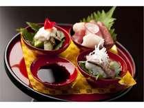 【最上級お料理コース】大名もてなし料理や塩尻産「五一ワイン」など特典付き創作料理グレードアッププラン