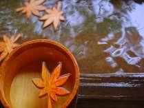 【じゃらん夏SALE】☆ワンランク上の露天風呂客室で心和む休日☆好評創作和食と木曽川沿いの露天風呂