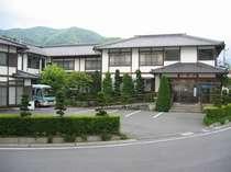温泉旅館 仁田屋◆じゃらんnet