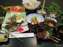 仁田屋 猿ヶ京温泉の旅館