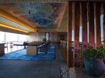 [夕朝食付]◆割烹-杜氏賛歌◆洞爺湖を正面に。北海道産の旬めぐりの輝き。ひと品ひと品お箸を進める歓び