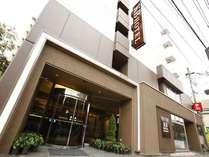 熊本KBホテル (熊本県)