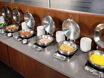 【連泊限定】2泊以上でお得!よくばりステイで京都を満喫~朝食付き~