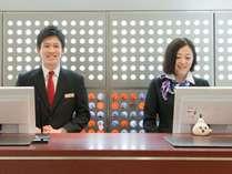 【10室限定】JR京都駅徒歩2分!お一人様ポッキリ3500円!なんと68%OFF!!