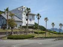 熊野の宿 梛(なぎ) (和歌山県)