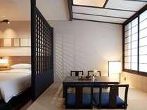 【HOTELをOFFICEに】旅も仕事も修善寺de素泊まりプラン