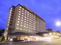 ホテル 千秋閣◆じゃらんnet