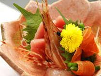 お料理の一例★旬を大切にしていますから、季節により内容は変わります