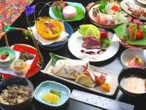 【グレードUP】美味×美酒◆信州ワインと自家製燻製をサービス◆お食事は個室食確約<2食付>
