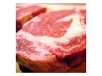 サーロインステーキ ※イメージ画像です。