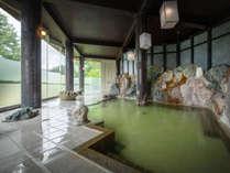◆源泉かけ流し100%!鮮度抜群の温泉『美肌の湯』を気楽に堪能!【素泊】