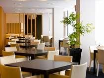 レストラン竜宮